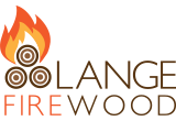 Lange Firewood